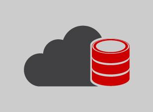 Cloud-Storage-Tutorials
