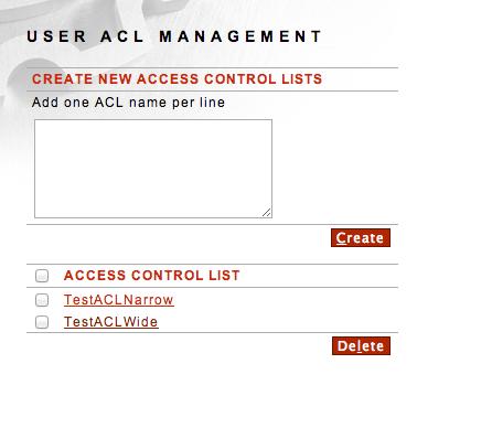 API-Identity-Add-ACL-Forum-Sentry