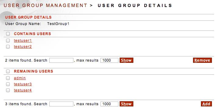 API-Identity-Add-Groups-Forum-Sentry