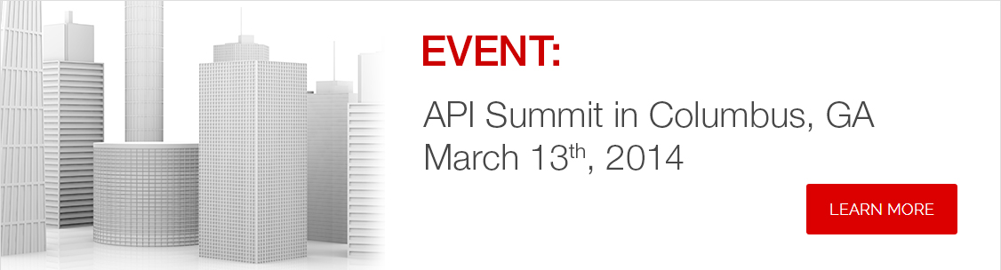 API-Summit