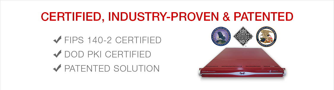 Forum-Systems-Certified-Idustry-Proven-Patented
