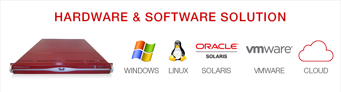 Forum-Systems-Hardware-and-Software-Solution