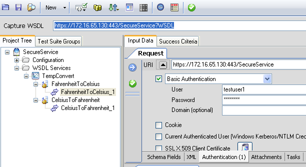 SOAPSonar-HTTP-Basic-Auth