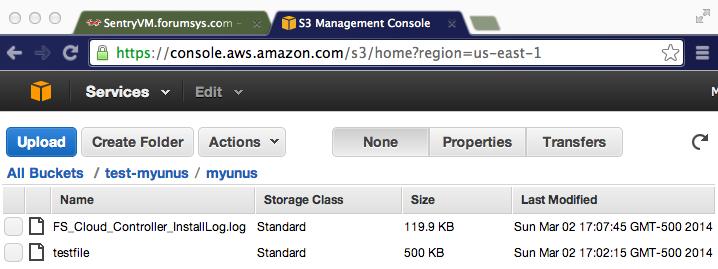 FS-Cloud-Controller-Amazon-S3-NFS